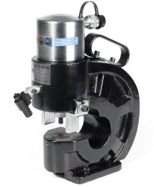 Инструмент для работы с электротехническими шинами