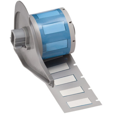 Ширина маркера 44.83 мм