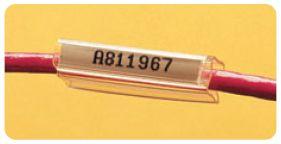 Контейнеры DuraSleeve® для маркировки провода