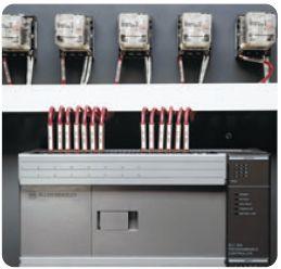 Система маркировки провода DuraSleeve®
