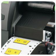 Идентификационные системы Heatex™