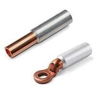 Алюминиевые, медно-алюминиевые наконечники и гильзы