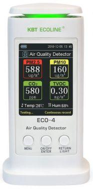 Анализаторы воздуха
