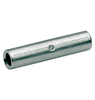 Алюминиевые кабельные наконечники и соединители – стандарт DIN