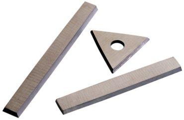 Инструменты для отделки помещений