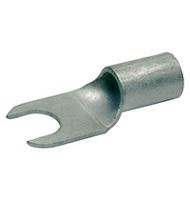 Кабельные наконечники из листовой меди, соединительные гильзы – стандарт DIN