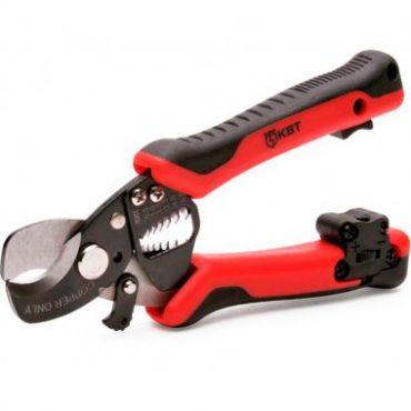 Ножницы для резки проводов