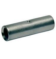 Трубчатые кабельные наконечники и соединители из нержавеющей стали, никеля