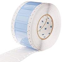 Термоусадочные маркеры для провода и кабеля