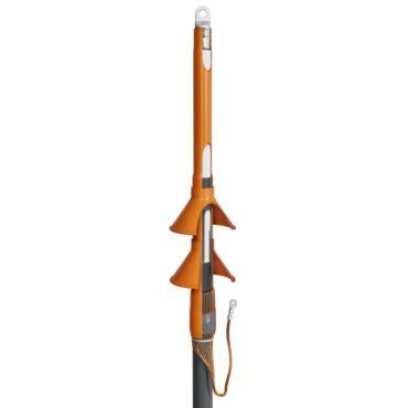 1ПКНТ-20